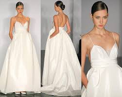 vera wang wedding dresses the 10 best tv wedding dresses of all time wedding dress
