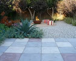 Backyard Stone Ideas Plain Ideas Pavers Backyard Cute Stone Pavers Backyard Patios