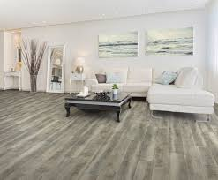 Wickes Flooring Laminate Home Legend Tacoma Oak Laminate Flooring U2013 Meze Blog