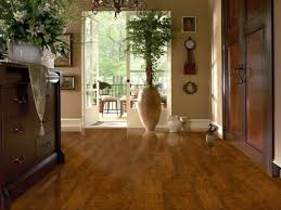 Cherry Wood Laminate Flooring Laminate Flooring For Basements Hgtv