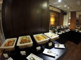 buffet cuisine design บ ฟเฟ ต อาหารเว ยดนาม จ ดหน กจ ดเต มไม อ น ห องอาหารทร ปเป ลท