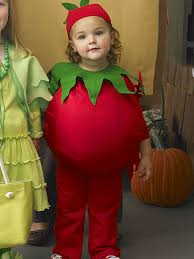 18 Month Boy Halloween Costumes Group Family Halloween Costumes