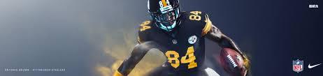 Flag Of Pittsburgh Pittsburgh Steelers Gear U0026 Apparel U0027s Sporting Goods
