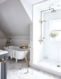 clawfoot tub bathroom design clawfoot tub bathroom remodel design ideas m simple kitchen detail