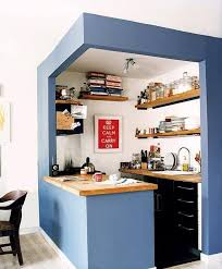 small kitchen design ideas 2012 15 great design tips products and inspirational ideas for small