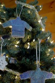 136 best christmas decor ideas to knit images on pinterest