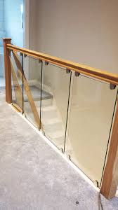 balustrades glass outlet