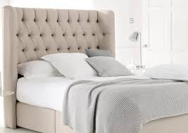 Twin Bed Upholstered Headboard by Uncategorized Upholstered Headboard Twin Twin Bed Headboards