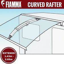 Trailer Awning Parts Fiamma Awning Caravan Parts Accessories Ebay