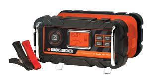 black review black decker bc15bd 15 amp bench battery charger review igear guide