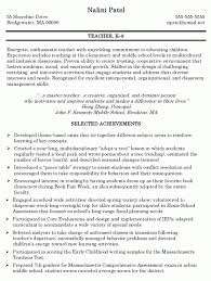 Resume References Examples by Resume Cv Resume Format Download Channel Sales Manager Resume