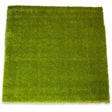 shop putting greens at lowes com
