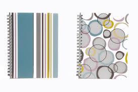pattern play notebooks cheap drawing pattern designs find drawing pattern designs deals on