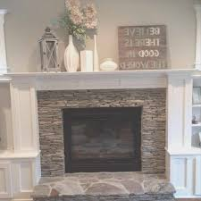 fireplace new how to replace fireplace doors decorating idea