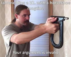 Handyman Meme - ian mccollum meme files image humor satire parody mod db