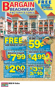 Crazy Buffet West Palm Beach Coupon by Bargain Beachwear Myrtle Beach Resorts Coupons For Myrtle