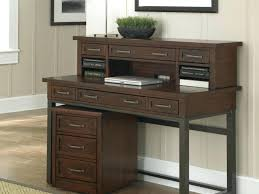 L Shaped Computer Desk With Hutch On Sale Black Desk With Hutch Bethebridge Co