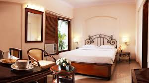royal home decor cheap royal garden hotel mumbai 64 on wow home decor arrangement