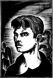 lynd ward u0027s u0027woodcuts u0027 tell novels without words npr