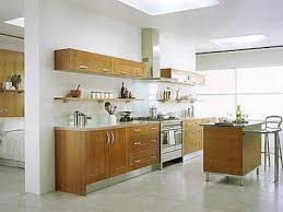 Porcelain Tile For Kitchen Floor Porcelain Tile Kitchen Floor Ideas Simple Effective Kitchen