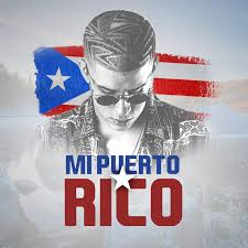 The Beach House Spm Lyrics by Download Bad Bunny Mi Puerto Rico Single Itunes Plus Aac M4a