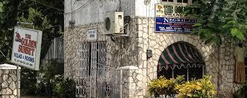where to stay in negril where to stay in negril jamaica negril