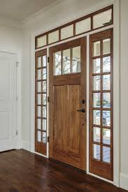 give your home a facelift with simpson wood entry doors sahara chicagos top door installers
