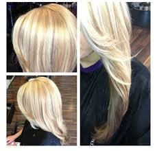 what do lowlights do for blonde hair platinum blonde with honey lowlights google search hair
