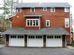 Collins Overhead Doors Everett Ma Made Custom Carriage Garage Door And Real Carriage House