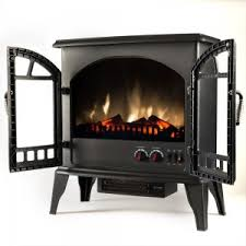 Fireplace Electric Heater The Best Electric Stove Heater Reviewed Check Out Our Favorites