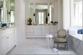 spa bathroom design ideas traditional white bathroom design and