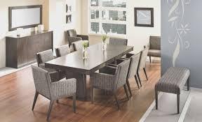 sears furniture kitchen tables kitchen astounding sears furniture kitchener pictures design