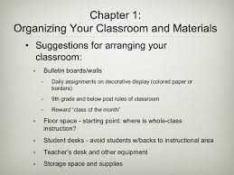 Desks For High School Students by Teach A Book Classroom Management For Middle And High School