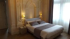 chambre hote cognac les 10 meilleurs b b chambres d hôtes à cognac booking com