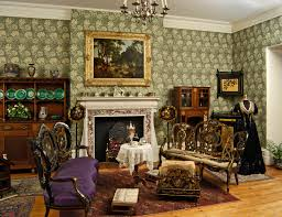 Victorian Home Design by Victorian Homes Interior Shonila Com