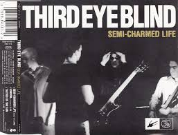third eye blind semi charmed life at discogs