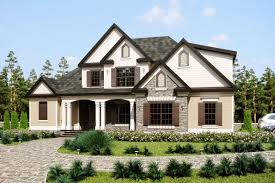 one story country house plans simple country house plans with porches one story jburgh simple