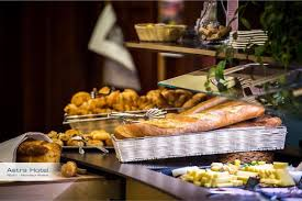 cuisine vevey astra hotel vevey vevey montreux hotelopia