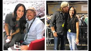 about that divorce chatter chip and joanna gaines youtube