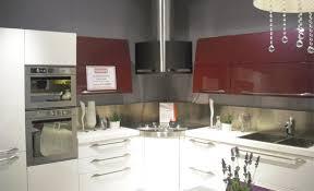 cucine con piano cottura ad angolo gallery of flux cucina con piano cottura ad angolo cucine con