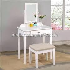 Vanity Table And Bench Set Vanities White Vanity Table With Mirror White Vanity Table Ikea