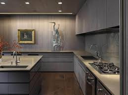 Kitchen Design Classes by Kitchen And Bathroom Design Waves Oceanfront Resort Wall