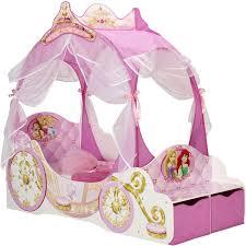 chambre princesse conforama lit junior princesse visuel 5