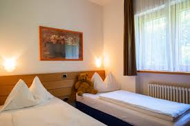 suites prices parco san marco classic two bedroom family suites with lake view