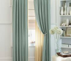 long curtains for living room modern blinds fancy curtains for