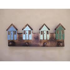 beach house gifts qr4 us