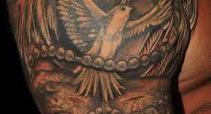 religious forearm tattoo designs 1000 images about tattoo ideas
