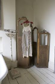 bedroom furniture shutter room divider screens room wall