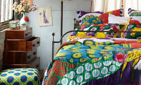 bedding set boho bedding awesome bohemian chic bedding judy