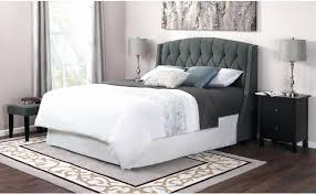 tufted bedroom furniture white tufted bedroom set elegant white tufted headboard bedroom